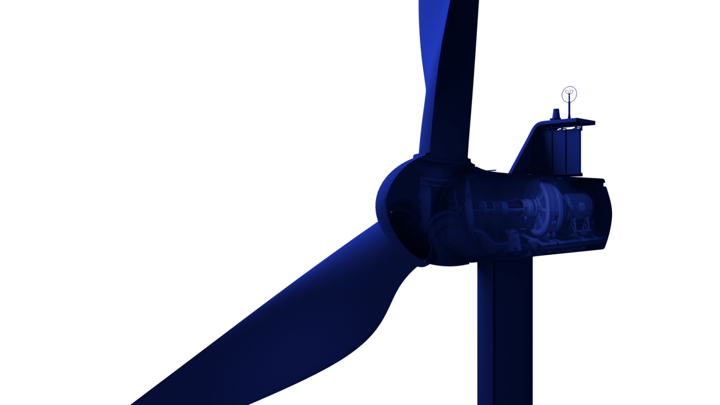 Ymr_WindPower_CoolingDelivery_00099