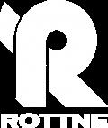 reference logo ROTTNE_LOGO